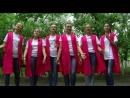 Тальянка-HD 1080p