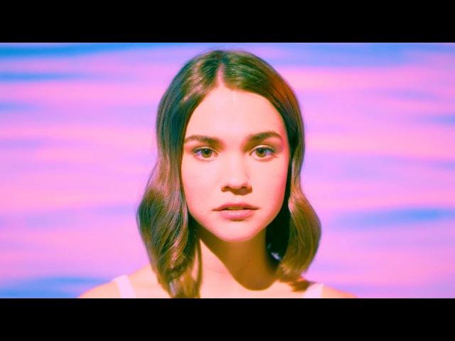 Rudy Mancuso Maia Mitchell - Magic (Official Music Video) » Freewka.com - Смотреть онлайн в хорощем качестве