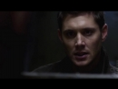 Seven nation army • dean winchester [SYTYCV - No Effects]