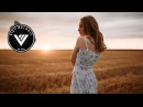 New Popular Deep House Tropical House Compilation   Viet melodic 37 - Kygo, Avicii More ...