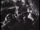 На западном фронте без перемен (1930) Трейлер