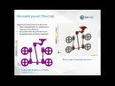 Вебинар «Моделирование литья металлов в ESI ProCAST»
