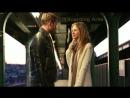 Andre Rizo - Random Love feat. Irina Popa svk/vidchelny