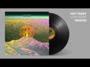 Hot Toddy - Love Music