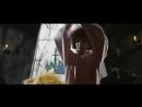 Mylene Farmer - Plus grandir клип