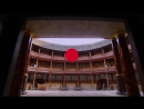 Kevin McNally Shout Out - King Lear Live from Shakespeare's Globe