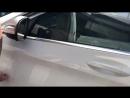 [Ярослав Ефремов Live CH] Mercedes C w205 за 1.3 млн! Убит в России!