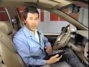 Buick Know How_ LT1 Optispark (ABITS) Distributor Operation and Diagnostics
