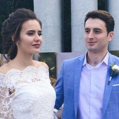Аня Вивчарь