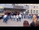 3 общага-Майданс