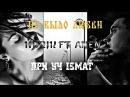 Hurik ft Anen при уч Ismat Не Было Любви 2017