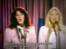 ABBA Chiquitita - Switzerland 79 Stereo