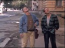 Год собаки (1994).