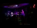 Myke N' Gang - Корабли (В.С. Высоцкий) live @ Колесо