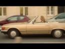 Chloé Love Chloe Eau Florale [720p]