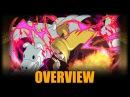 【Naruto Blazing JP】★6 Edo Deidara (Ninja Road) Overview
