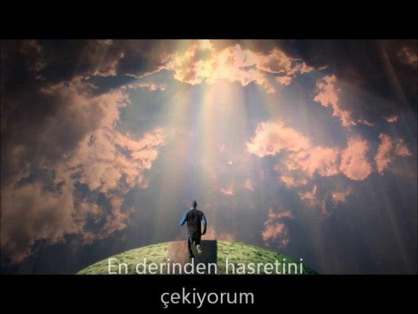 Tez gel rab Isa - Turkçe Hristiyan Ilahi