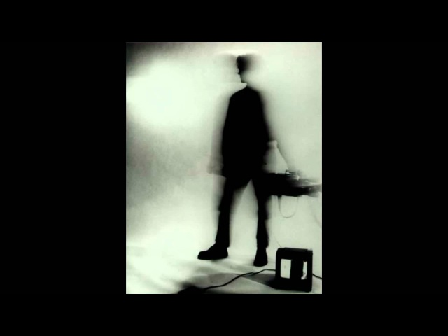 Lassigue Bendthaus - Superbad (soul substitute)