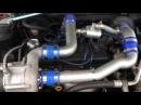 Nissan Micra K11マーチ スーパーチャージャー(supercharger)CG13DE