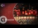 Satie: Gymnopédies No. 3 No. 1 - Netherlands Radio Chamber Philharmonic - Live HD
