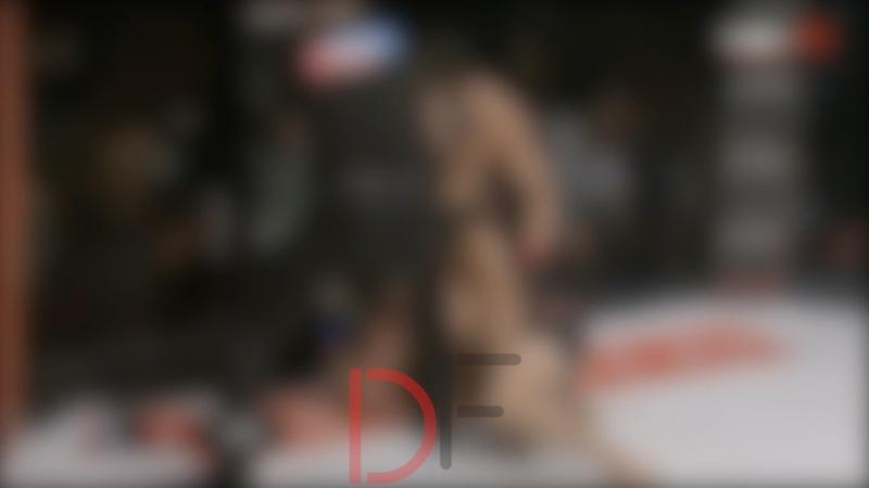 🔥 Совсем немного осталось до титульного боя Зелима Имадаева (7-0, все победы нокаутом) в рамках лиги OFS!! H