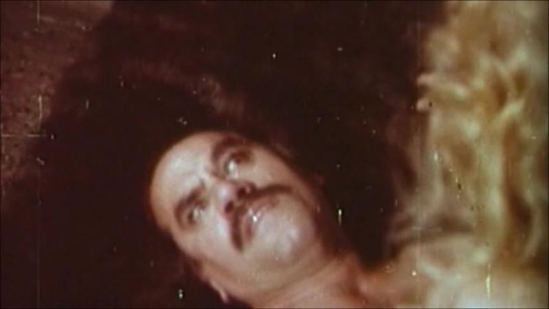 La bimba di Satana 1982 (Old mans Child)
