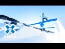 Silje Norendal Athlete Profile X Games Aspen 2018
