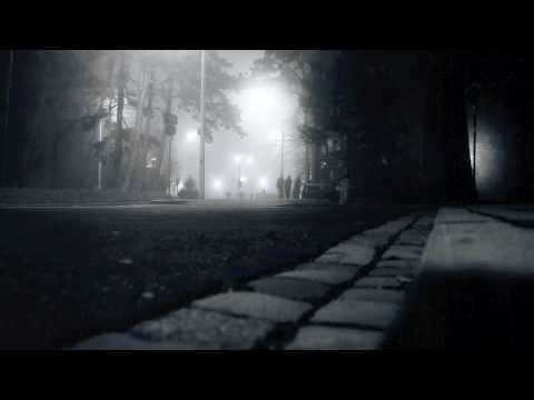 Evren Ulusoy Sezer Uysal - At Night (Original Mix)