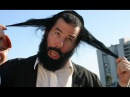 Криминальный Израиль, Иерусалим. Аферисты и туристы. Scam City, Ierusalem