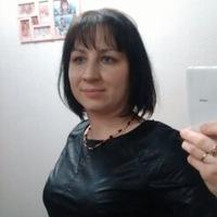 Катя Кишкурно фото