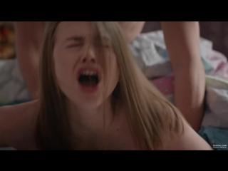 seks-stseni-iz-filmov-russkih-golih-znamenitostey