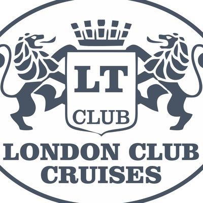 Лондон-Клуб Трэвел