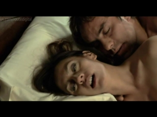 Claudia Burr Nude - Baby Shower (2011) HD 720p Watch Online / Клаудия Бурр - Детский душ
