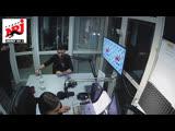 Live Радио ENERGY (NRJ) - Воронеж 101.1 FM