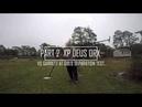 XP DEUS ORX VS AT GOLD PART 2 SEPARATION TEST