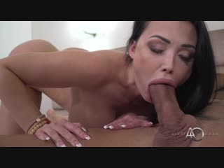 For Aletta ocean hardcore anal sex agree, this