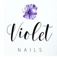 Violet Nails | МАНИКЮР | ПЕДИКЮР | КИРОВ | НОГТИ