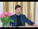 Alex Sanskrit 04 02 2017 Moscow Jñāna yoga Advaita Satsang