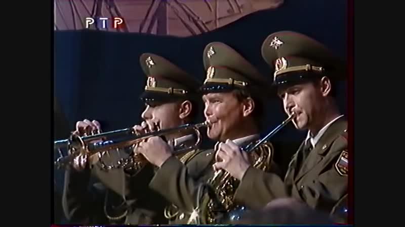 """Л.Г. Зыкина 70 летие _""""Поклонимся великим тем годам_""""[1]"""
