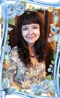 Ольга Гулий