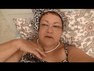 Мама Отличника - Спокойной ночи, девочки