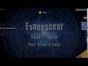 Cappu | LeaF - Evanescent [Aspire] HD FC 100% 319pp - osu!