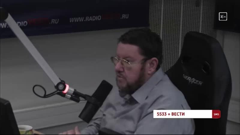 Евреи бывают разные, а оказывается бывают и тупые