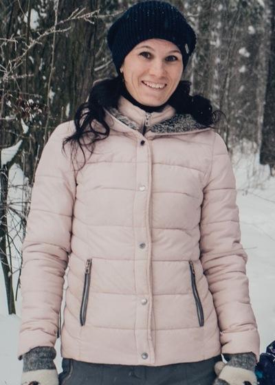 Татьяна Гриценко