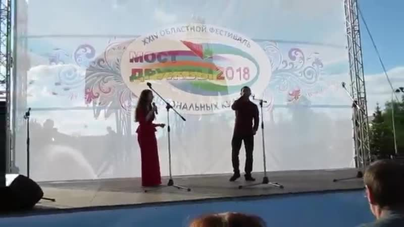Бысныкы сыбыр татар горурлык☝💪
