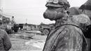 Судьба первых 10-ти пожарных - ликвидаторов на Чернобыльской АЭС