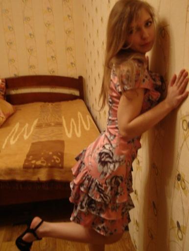 Бил, резал и насиловал: В Московской области задержали похитителя девушки В Московской области у Анастасии Ласточкиной появились романтические чувства к 25-летнему Александру Малову, ранее