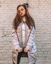 Катя Кабак фото #25
