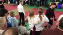 XIV традиционный Республиканский турнир Минские надежды
