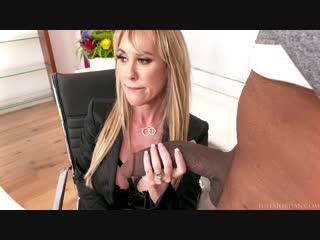 Brandi Love PornMir, ПОРНО ВК, new Porn vk, HD 1080